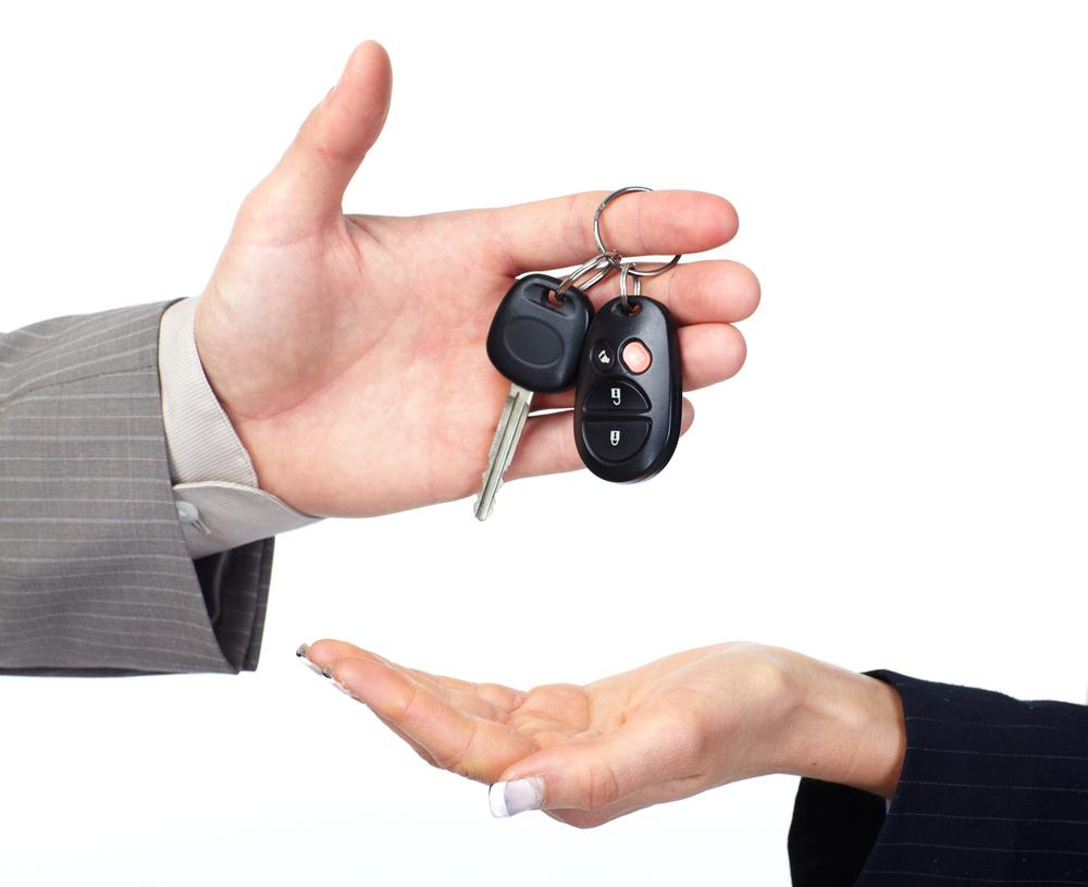 syarat-sewa0mobil-lepas-kunci