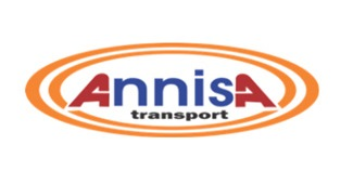 Annisa Transport, Sewa Mobil Jogja Pelayanan Amanah