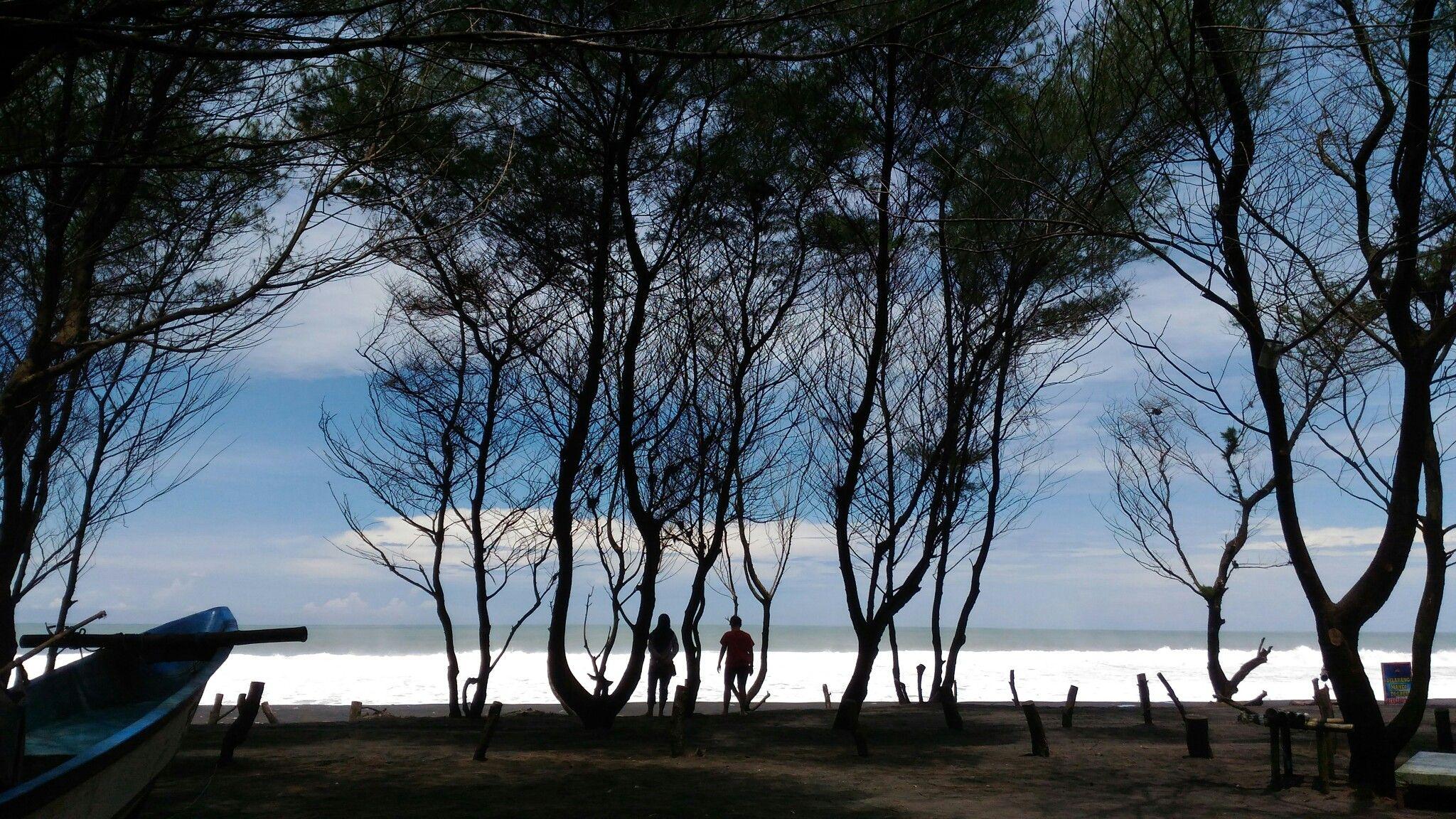 sore-pantai-baru